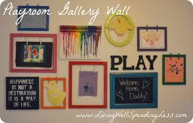 Ways To Hang Pictures Ways To Hang Pictures On Wall Home Decorating Inspiration