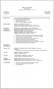 Resume Template For Nursing Assistant Argument Essay On Smoking Bans Cover Letters For Teachers Esl
