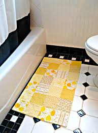 laundry room rugs laundry room rug cute 7 diy ideas for a