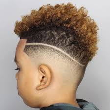 dope haircuts 15 best dope haircuts for man and guys images on pinterest black