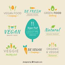 jeux de cuisine libre gratuit jeu de logos pour les restaurants de cuisine végétarienne