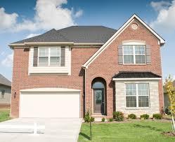 floor plans cavanaugh ii lexington kentucky real estate