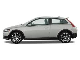 2008 volvo c30 reviews and rating motor trend