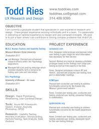 Electrical Designer Resume 100 Ux Resume Skills Core Java Resume Resume Cv Cover