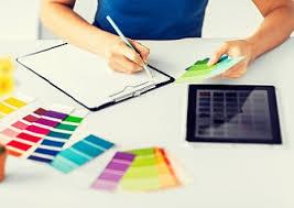 How Do I Become An Interior Designer by How To Become An Interior Designer Stylish Design How Do I Become