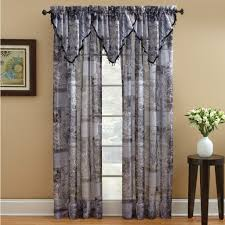 waverly home curtains new interiors design for your home