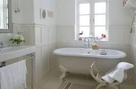 provincial bathroom ideas unique 30 bathroom in design inspiration of country