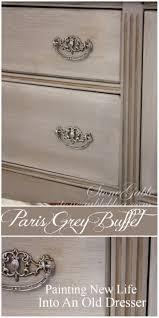 Painting Bedroom Furniture Stupendous Chalk Paint Bedroom Furniture Pictures Ideas Best