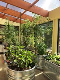 Greenhouse Plans 3 Ways To Heat Your Greenhouse For Free This Winter Gardening