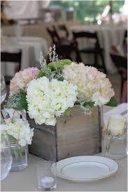 Inexpensive Wedding Centerpieces Best 25 Wedding Centerpieces Cheap Ideas On Pinterest Cheap