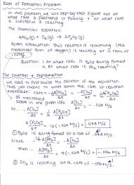 Chemical Equations And Reactions Worksheet Np Apchemistry Chapter13