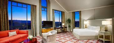 san jose hotel luxury san jose resort spa fairmont san jose