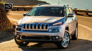 jeep cherokee 2018 interior 2018 jeep cherokee limited exterior interior design u0026 driving