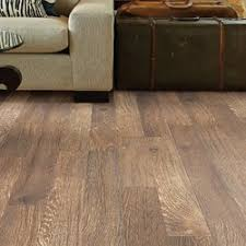 shaw floors reclaimed plus belvoir 8 x 48 x 8mm laminate