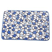 Cheap Bathroom Rugs And Mats by Online Get Cheap Circle Bathroom Rugs Aliexpress Com Alibaba Group