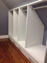 Home Design For Narrow Land Best 25 Narrow Bedroom Ideas On Pinterest Narrow Bedroom Ideas