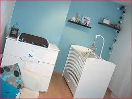 chambre compl e gar n rideau occultant chambre bébé luxury lustre chambre bébé gar on 9466