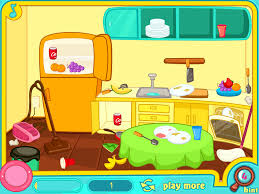 kitchen play cliparts free download clip art free clip art