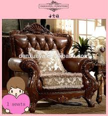 Sofa Leather And Fabric Combined by Fabric Combination Sofa Fabric Combination Sofa Suppliers And