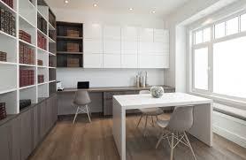 punch home design studio pro 12 u2013 interior design