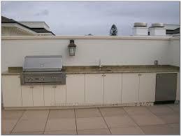 kitchen cabinets in brampton kitchen cabinet companies in