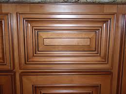 Coffee Maple Glaze Kitchen Cabinets - Kitchen cabinet glaze