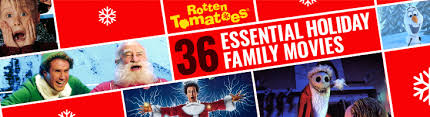 73 best holidays s day 36 essential fresh family rotten tomatoes