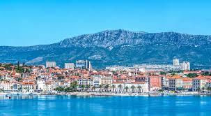Split by Things To Do In Split Croatia Explore Croatia With Frank