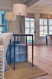 Harmonics Skyline Maple Laminate Flooring The 25 Best White Oak Hardwood Flooring Ideas On Pinterest Oak