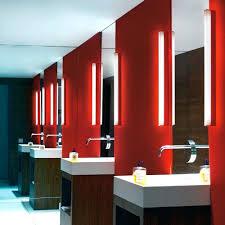 dry sink vanity elegant bathroom side lights u2013 thewritefit us