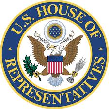 chambre des repr駸entants usa la chambre des représentants des états unis les états unis d amérique