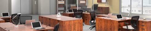 Office Furniture Fort Lauderdale by Used Office Furniture Ft Lauderdale