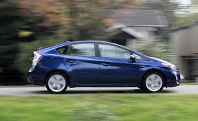 toyota recall 2014 how to check if your prius is part of toyota s recall updated