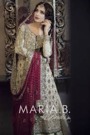 127 best maxi dresses images on pinterest long maxi dresses