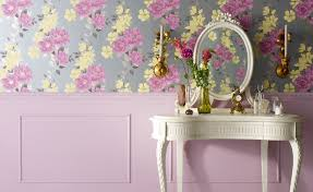 choose the right colours paints and wallpapers real homes