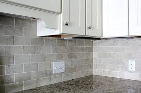 porcelain tile backsplash kitchen brick looking tiles in kitchen floor with subway backsplash