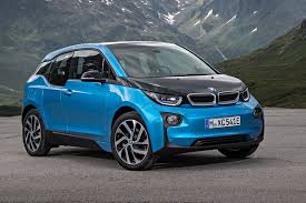 bmw battery car bmw sees battery costs causing years of tears on e cars bloomberg