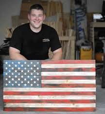 Timbers Flag Torched Timber To Compete In Carroll Biz Challenge Carroll