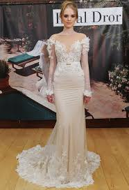 wedding dress new york new york dress wedding dress wedding dresses dressesss