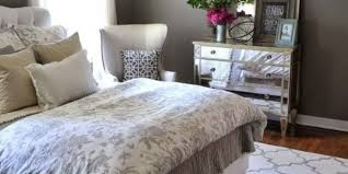 how to shop for best bedroom set home decor 88