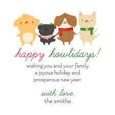 christmas cards oubly com