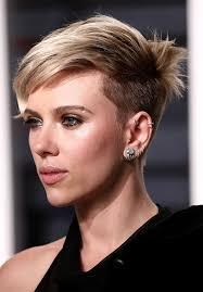 hair undercut female undercut haircut women gallery haircuts for man and women
