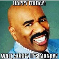 Friday Memes - 55 crazy friday memes