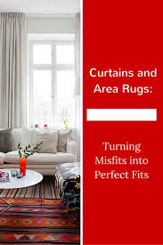 Curtains And Rugs 110 Best Rugs And Flooring Ideas Furnishmyway Images On Pinterest