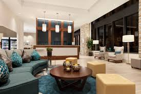 homewood suites by hilton washington dc convention center dc