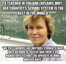 Teacher Back To School Meme - 25 best memes about teacher meme back to school teacher meme