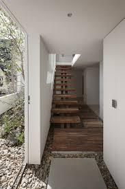 Frame House Frame House By Uid Architects U0026 Associates Homeadore