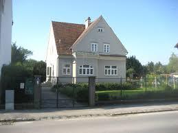 Haus Kaufen Haus Haus Kaufen österreich