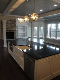 rhk builders inc residential construction and renovations in