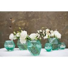 Roost Vases Tabletop Decor Inventory Roost U0026 Co Decor